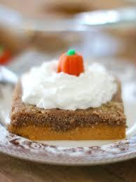 Libbys Pumpkin Pie Mix Ingredients by Pumpkin Pie Dump Cake The Country Cook