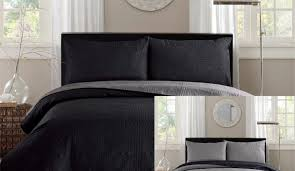 Lavender And Grey Bedding by Bedding Set Black Grey Bedding Exceptional Red Black And Grey