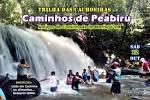 imagem de Peabiru Paraná n-18