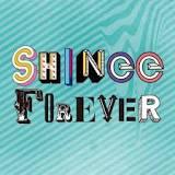 SHINee, SHINee THE BEST FROM NOW ON, 東京, さっぽろテレビ塔, 男性アイドルグループ, 名古屋テレビ塔