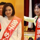 新潟県第4区, 金子恵美, 衆議院議員総選挙, 自由民主党, 新潟市