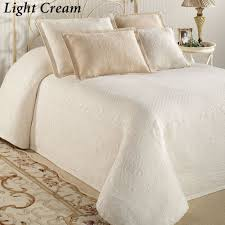 Lavender And Grey Bedding by Bedspreads And Oversized Bedspread Bedding Touch Of Class