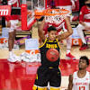 Iowa Basketball: Takeaways from dominant win over Maryland