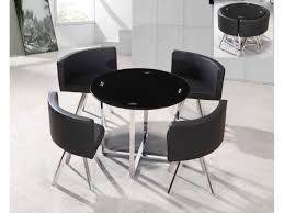 Ikea Dining Table And Chairs Glass by Tables Best Ikea Dining Table Outdoor Dining Table In Space Saver