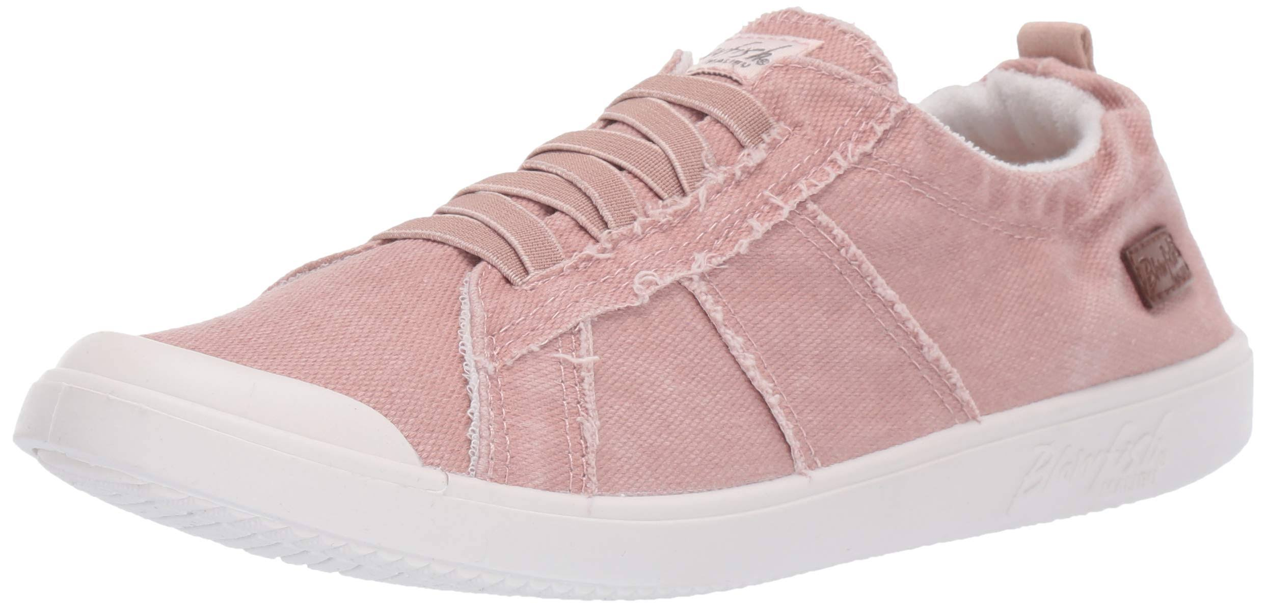 Blowfish Malibu Women's Vex Sneaker