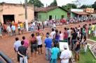 imagem de Cachoeirinha Tocantins n-18
