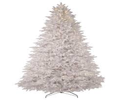 Balsam Christmas Tree Australia by Christmas Tree Bq Christmas Lights Decoration