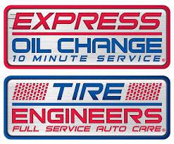 Dresser Rand Job Indonesia by Automotive Technician Job At Express Oil Change In Baton Rouge La