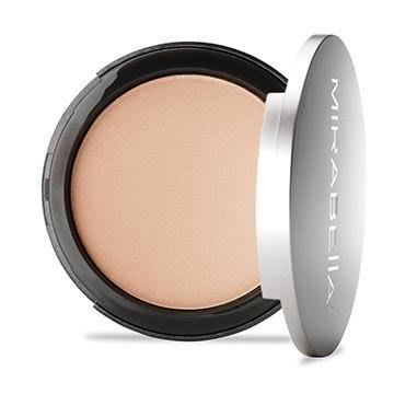 Mirabella Pure Press Mineral Powder - 0.28 oz
