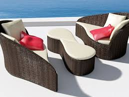 Replace Patio Sling Chair Fabric by Patio 34 Hampton Bay Patio Furniture Replacement Cushions
