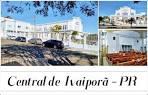 imagem de Ivaiporã Paraná n-22