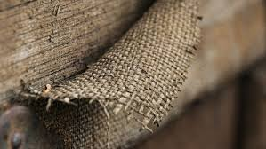 Replace Patio Sling Chair Fabric by Does Your Patio Furniture Have Dry Rot Just Replace The Slings
