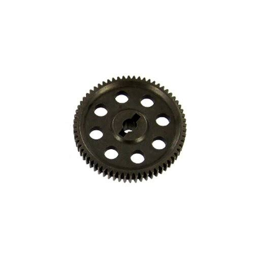 Redcat Racing Steel Spur Gear - 64t