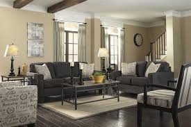Country French Living Rooms Houzz by Living Room New Gray Living Room Combinations Design French