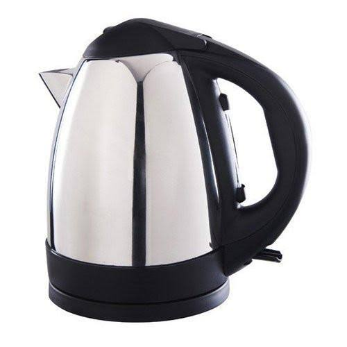 Sabichi Concierge Polished Kettle