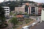 imagem de João Monlevade Minas Gerais n-10