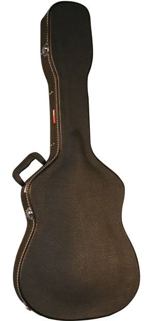 Gator Gwe-Dread Acoustic Guitar Case
