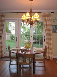 Dining Room Table Decorating Ideas Pictures by Simple Kitchen Table Centerpieces For Big Enhancement