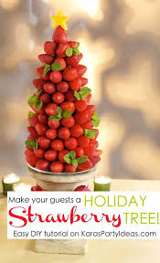 Christmas Tree Species Name by The 25 Best Strawberry Tree Ideas On Pinterest Strawberry