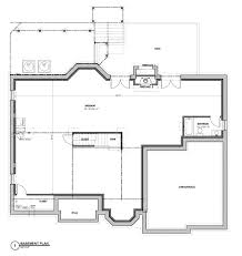 Basement Bathroom Designs Plans by Fresh Small Basement Design Plans 9624