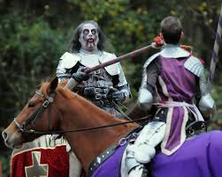 Halloween Express Charlotte Nc by Halloween Daze U0026 Spooky Knights U2014 Carolina Renaissance Festival