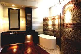 Bathroom Renovation Fairfax Va by Bathroom Remodel Luxury Remodels Bathrooms Focus Homes Stand Alone