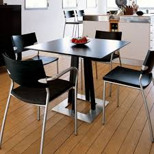 Cheap Dining Room Sets Uk by Narrow Dining Table Dining Dining Tables For Small Spaces