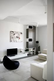 Living Room Ideas Ikea 2015 by Studio Apartment Design Ideas Ikea Free Best Ideas About Small