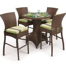 Ikea Dining Table And Chairs Glass by Furniture Small Kitchen Island Table With Black Wooden Ladder