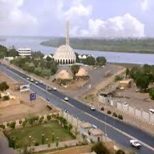 السودان images?q=tbn:ANd9GcR