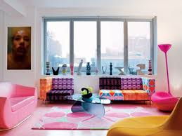 Small Apartment Decorating Tips & Ideas