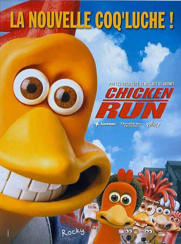 """Résultat de recherche d'images pour """"chicken run"""""""