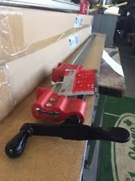 clamps buy or sell hand tools in ontario kijiji classifieds