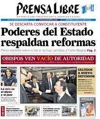 Diogenes Lampara Hombre Honrado by Pdf 02062012 By Prensa Libre Issuu