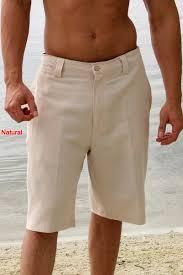 men u0027s linen shirt guayabera shirt men u0027s linen pants men u0027s linen