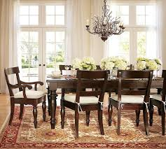 Dining Table Centerpiece Ideas For Everyday by Dining Tables Table Centerpiece Ideas For Home Kitchen Table