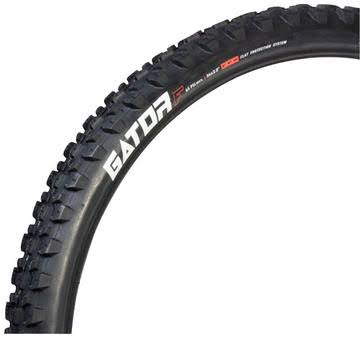 Serfas 713835021552 Gator Rear MTB Tire - 26""