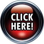 ◥█◣ ২০১৩ সালের বেস্ট  ১৩ টি ফাইল রিকভারির সফট ওয়্যার । সংগ্রহে না রাখলে নিলে বিশাল মিস◥█◣