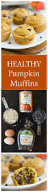 Pumpkin Spice Snickerdoodles Pinterest best 25 sugar pumpkin ideas on pinterest