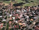 imagem de Rondon Paraná n-6
