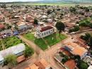 image de Terezópolis de Goiás Goiás n-14
