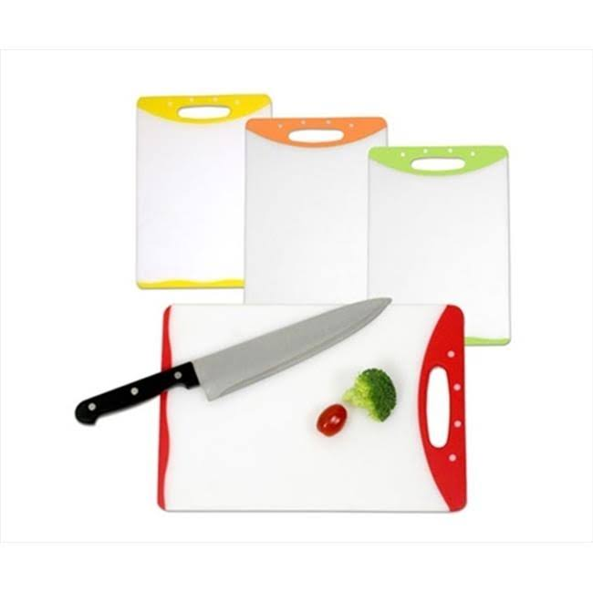 Home Basics Cutting Board