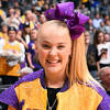 JoJo Siwa Just Showed Off Her Real Hair — & You Won't Recognize ...