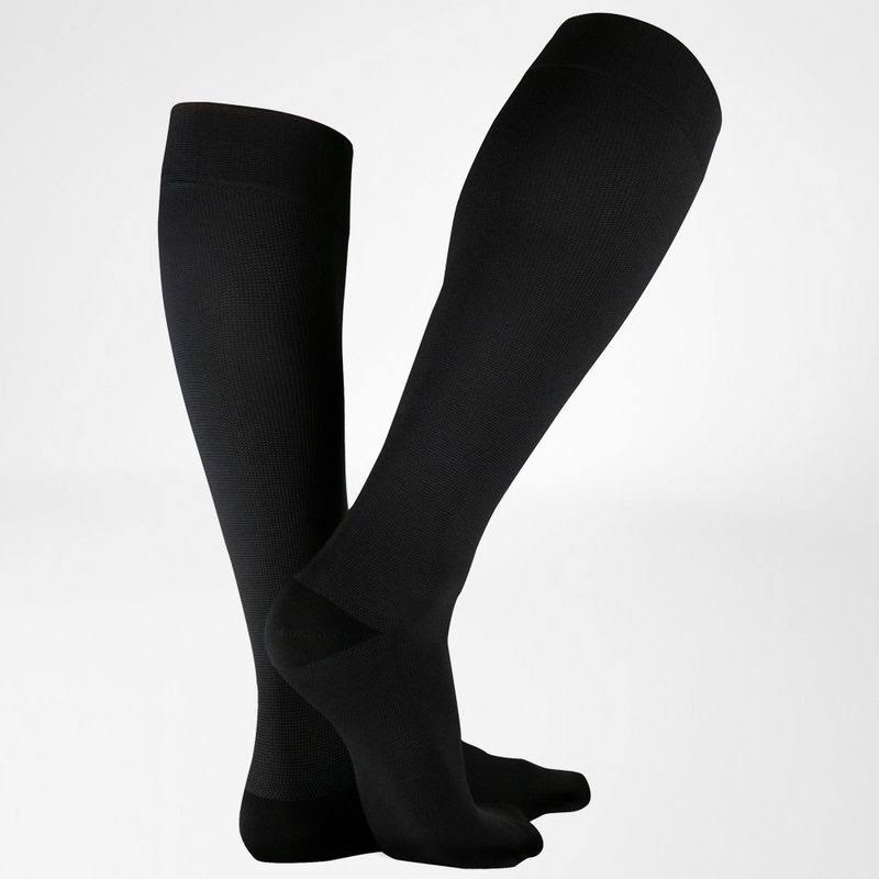 Bauerfeind Compression Stockings