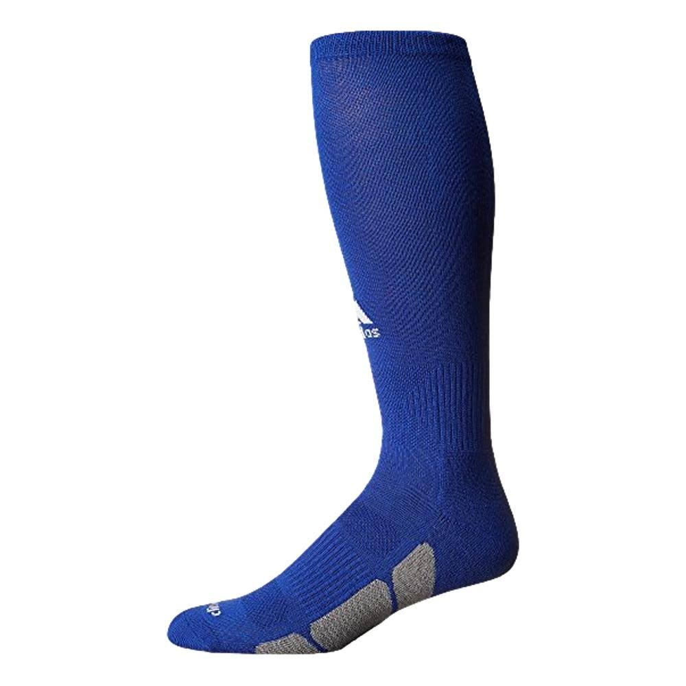 Adidas Utility All Sport Socks - Small, Bold Blue