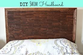 Wayfair White King Headboard by Diy King Size Headboard Ideas 2017 With Cheap Fabric Headboards