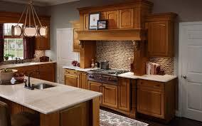 Merillat Masterpiece Bathroom Cabinets by Home Mc U0026t Construction Llc With Merillat Cabinetry