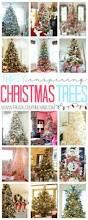 Christmas Tree Amazon Prime by 30 Inspiring Christmas Tree Ideas