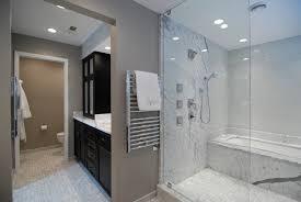Merillat Masterpiece Bathroom Cabinets by Reico Kitchen U0026 Bath Bathroom Remodeling White Plains Md