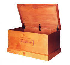 Build Wooden Toy Chest by Toy Chest Plans Plans For Bedroom Furniture U2013 5 Concepts On